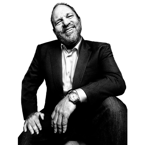 harvey-weinstein-by-platon